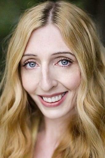 Image of Emma Bryant