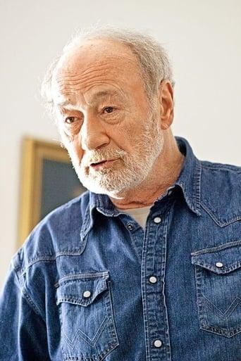 Image of Ivan Romančík