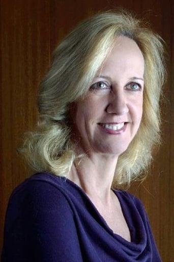 Diane Selken