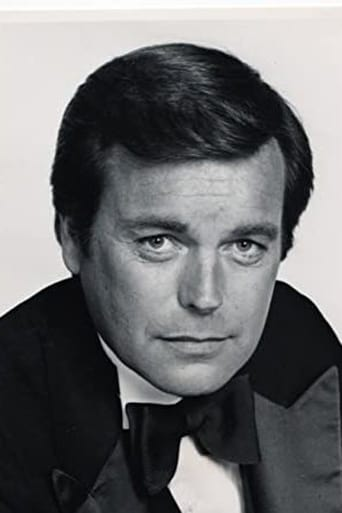 Image of Robert Wagner
