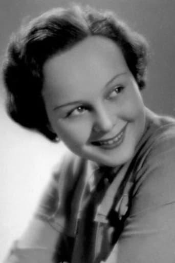Image of Eva Gerová