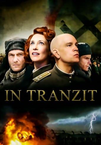 Poster of In Tranzit