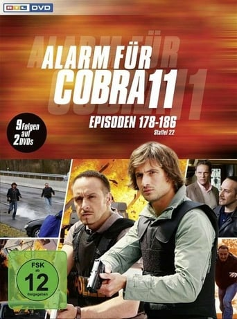 Staffel 24 (2009)