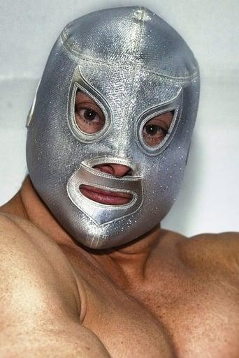 Image of El Hijo del Santo