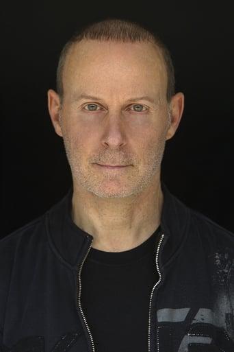 Image of Mark Bastarache