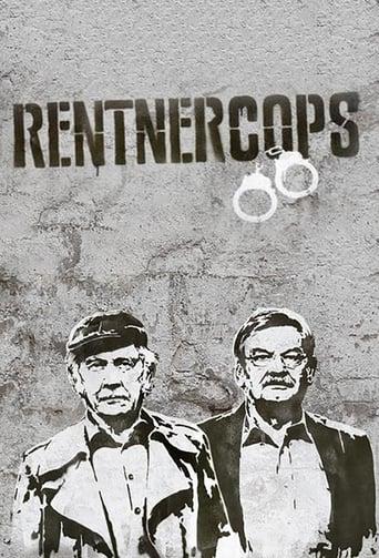 Poster of Rentnercops