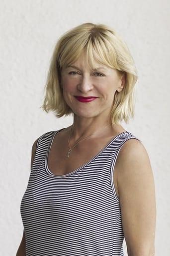 Image of Dana Batulková