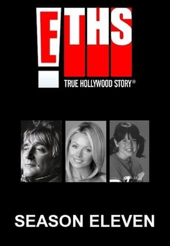 Staffel 11 (2006)