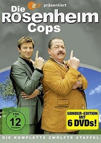 Season 12 (2012)