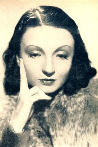 Image of Rina Morelli