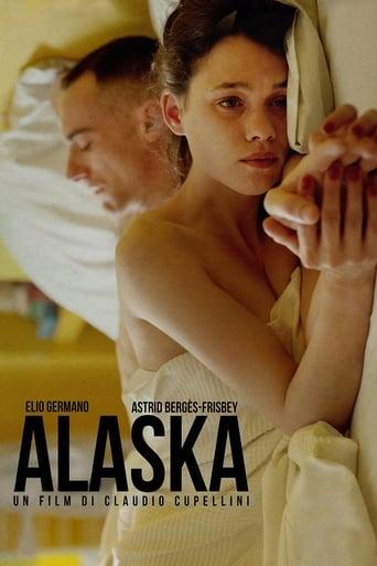 Poster of Alaska