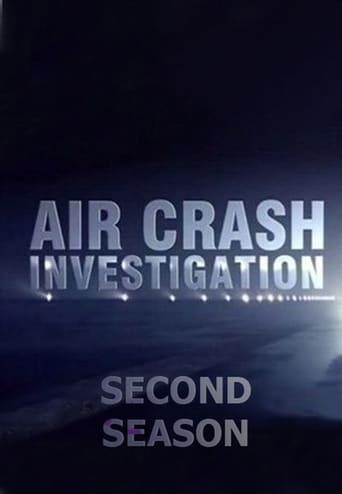 Temporada 2 (2005)