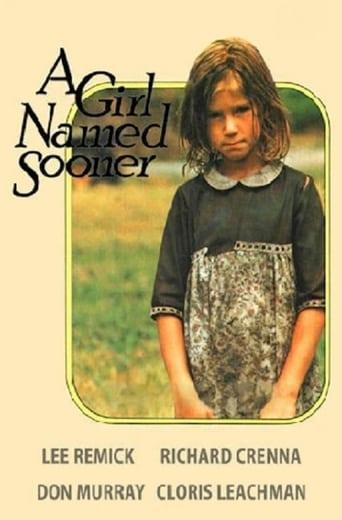 Poster of A Girl Named Sooner
