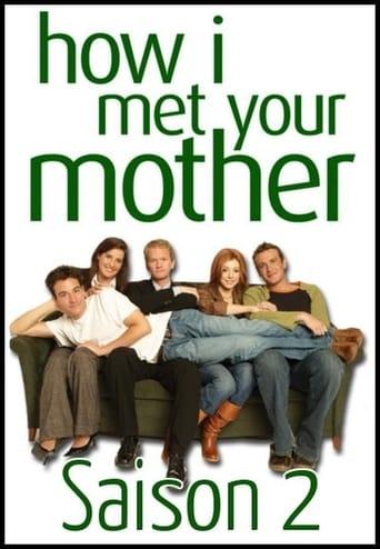 Saison 2 (2006)