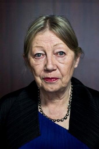 Image of Françoise Lebrun