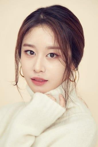 Image of Park Ji-yeon