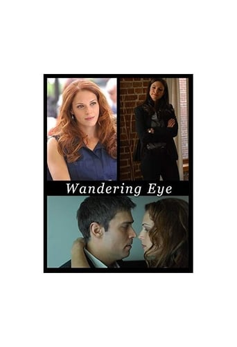 Poster of Wandering Eye