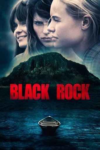 Poster of Black Rock