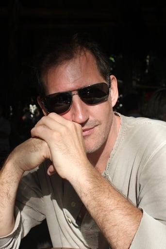 Image of John Speredakos