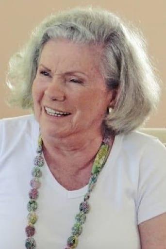 Image of Eloísa Mafalda