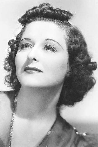 Image of Beatrice Roberts