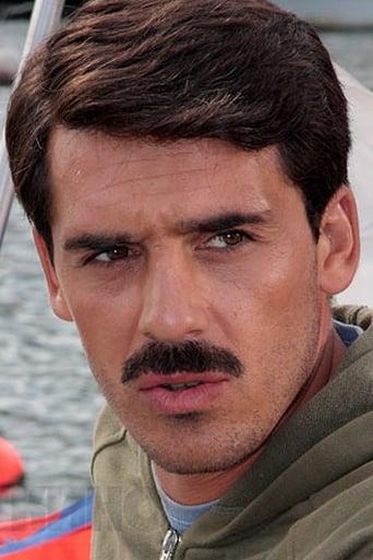 Michael Janibekyan Profile photo