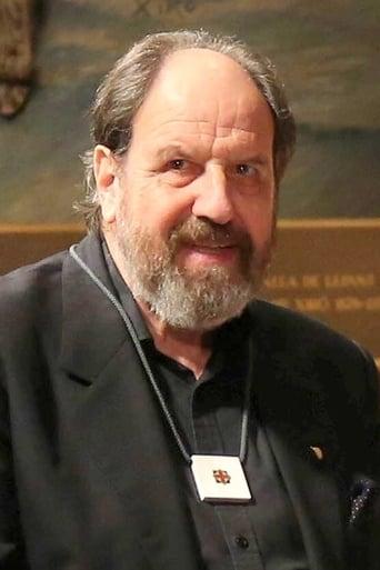 Image of Josep Maria Pou