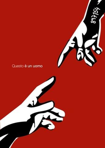 Poster of Questo è un uomo