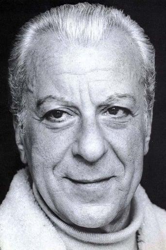 Image of Mario Feliciani
