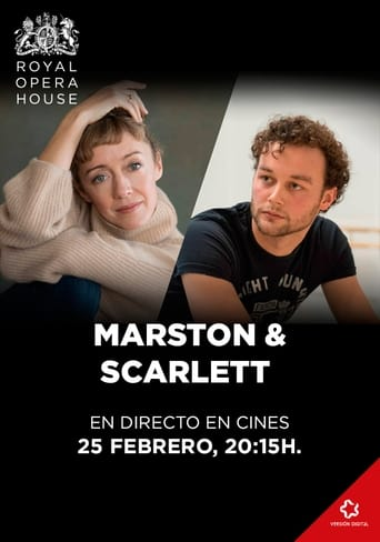 The Cellist & Dances at a Gathering - Royal Opera House 2019/20 (Ballet en directo en cines)