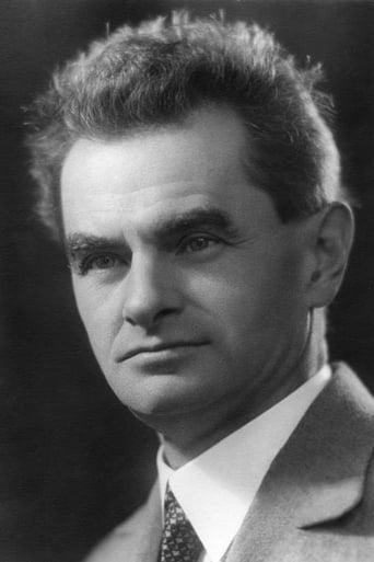 Image of Alois Dvorský