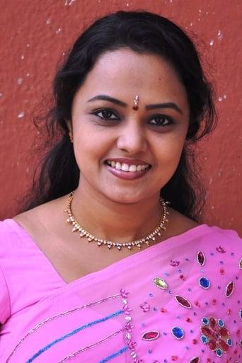 Image of Lavanya