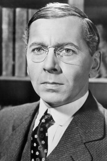 Image of Alexander Knox