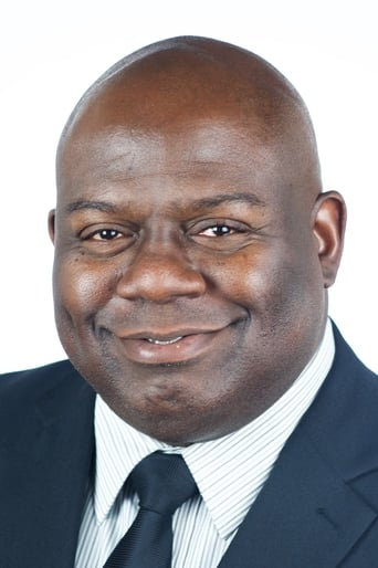 Image of Darren Whitfield