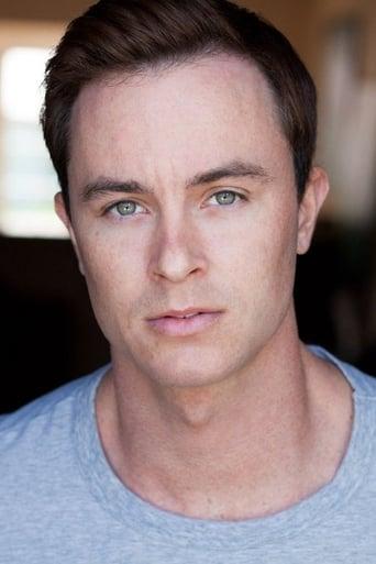 Image of Ryan Kelley