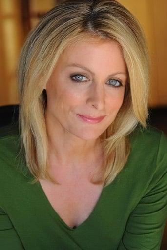 Image of Christine Romeo