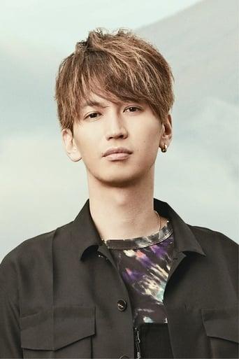 Image of Tadayoshi Okura