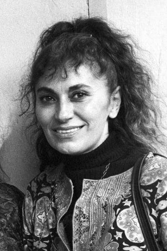 Image of Aïché Nana