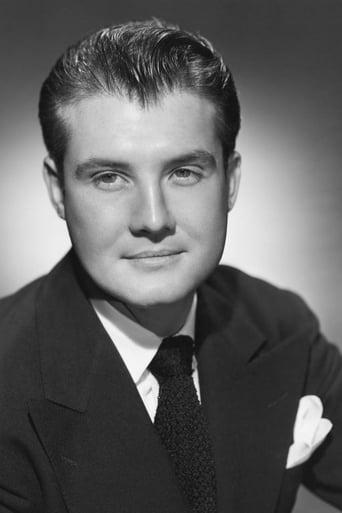 Image of George Reeves