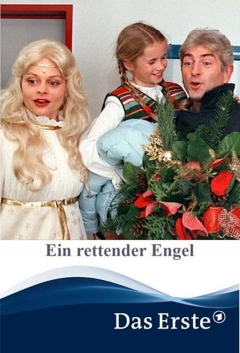 Poster of Ein rettender Engel