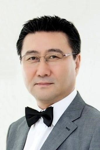 Image of Choi Jung-woo