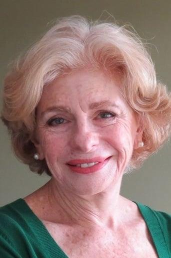 Lilian Blanc