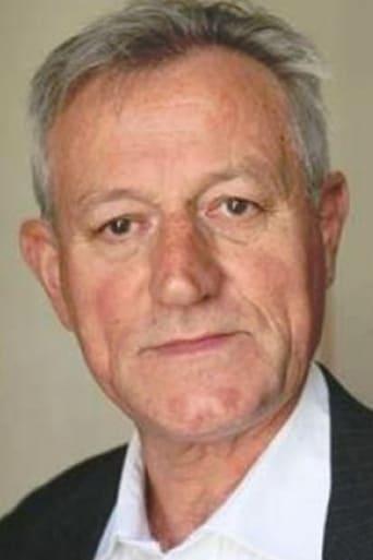 Image of Jacques Mathou