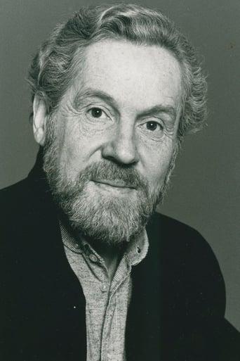 Image of Erland Josephson