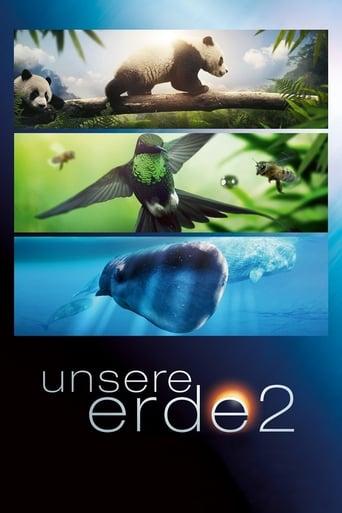 Unsere Erde 2