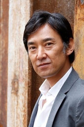 Image of Daisuke Nagakura