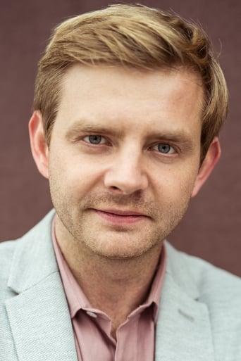 Image of Rafał Zawierucha