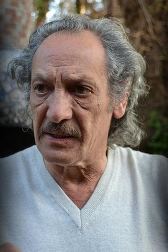 Image of Antonio Buonomo