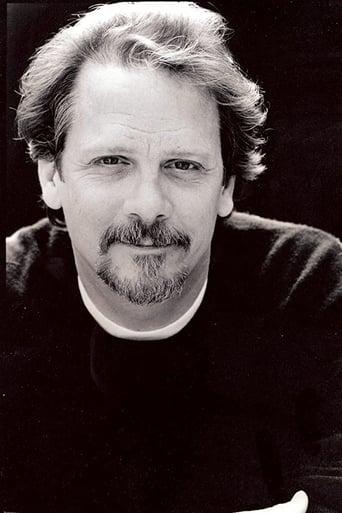 Image of Keith Szarabajka