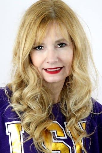 Image of Cynthia Lea Clark